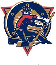 12 STICKERS  EDMONTON OILERS Hockey-NHL Vinyl HQ Window WALL LAPTOP DECAL car