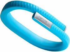 Jawbone Wristband Fitness Activity Trackers with Pedometer