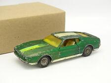 Corgi Toys 1/43 - Ford Mustang Mach 1