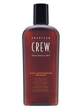 American Crew Daily Moisturizing Shampoo 1000ml