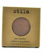 STILA Eyeshadow Pan Refill (F)