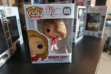 Funko Pop! Mariah Carey #85 - Christmas - Rocks