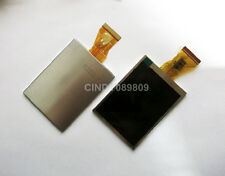 New LCD Screen Display for Nikon Coolpix L22 camera with Backlight  Repair Part