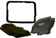 Auto Trans Filter-Kit Pronto PTK222