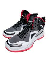 Q4 Sports Basketball Shoes Q4MB-007