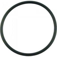 3 Pack! Pentair 071444 355227 Diffuser O-Rings for WhisperFlo-IntelliFlo