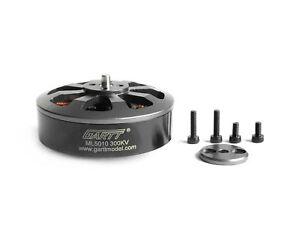 GARTT ML5010 300KV Brushless Motor For T960 T810 RC Multirotor Quadcopter NEW UK