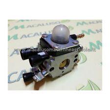 Carburatore Soffiatore Stihl Bg55 Sh55 Bg85 Sh85 C1q-s68g zama 42291200606