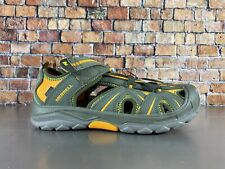 Merrell Athletic Sandals Size 4M Outdoor/Hiking/Water Shoes