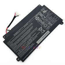 OEM New Battery For Toshiba Chromebook 2 CB30 CB35 Satellite E45W P50W P55W L55W