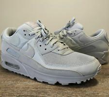 Unbranded Running & Jogging Shoes Men's White