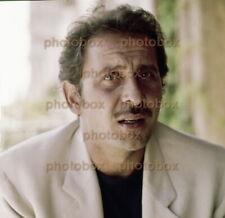Domenico Modugno - Exclusive Rare PHOTO Ref 736