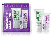 Dermalogica, Breakout Clearing Skin Kit, Clear Start, Set, Gift