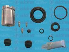 Kit de reparation, etrier de frein AUTOFREN SEINSA D41588C pour Honda