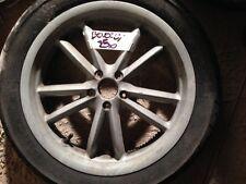 cerchio posteriore piaggio beverly 125 200 250