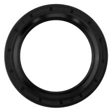 Twin Power - C9483F5TP - Transmission End Cover Gasket, 5pk.