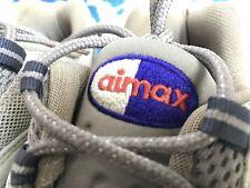 """Nike Air Max 95 """"Mowabb sz. 11 USED ACG"""