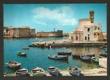 AD6914 Lecce - Provincia - Gallipoli - Baia del Canneto