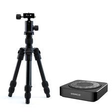 Industrial Pack 2X Series - Fit Shining 3D EinScan Pro 2X & 2X Plus 3D Scanner