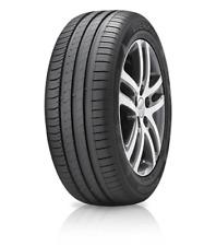 Gomme Auto Hankook 165/70 R14 81T K425 VW pneumatici nuovi