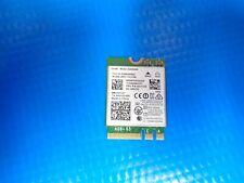 New listing Intel Dual Band Wireless-Ac 8260Ngw 00Jt530 Wifi Card