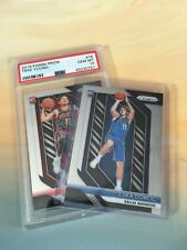 🔥Luka Doncic Rookie/❄Trae Young PSA 10 NBA Mystery Packs !READ PLEASE!