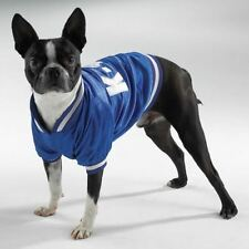 Dog Baseball Jacket Large Size by Casual Canine