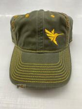 Humminbird Hat