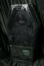 Living Dead Dolls Umbral Series 31 Sealed Dont Turn Out The Lights sullenToys