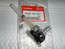 Honda NOS CBX 1000 Fuel Tank Petcock Valve CBX1000 16950-422-015