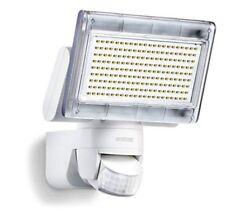 STEINEL XLED home 1  - Sensor LED - Außenstrahler Strahler - 6700 Kelvin WEIß