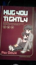 Kyou Kara Maou Doujinshi Hug You Tightly