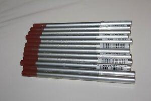 JORDANA lip liner pencils  NATURAL SEALED  PICK YOUR