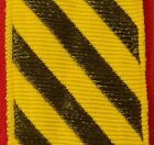 AUSTRALIAN ARMY CONSPICUOUS SERVICE MEDAL RIBBON MEDAL MOUNTING ANZAC