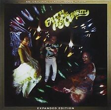 Faith, Hope & Charity [1975] Faith, Hope & Charity (CD, Real Gone) NEW Van McCoy