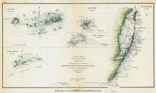 Dealer or Reseller Listed Nautical 1800-1899 Art Prints