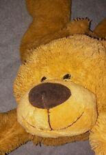 Large Soft Stuffed Teddy Bear