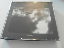 Jan Garbarek - The Hilliard Ensemble / Mnemosyne (2 x CD Album) Used very good