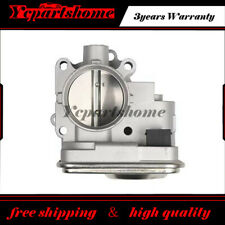 Throttle Body 04891735AC For Jeep Compass Chrysler 200 Dodge Caliber 1.8L 2.0L