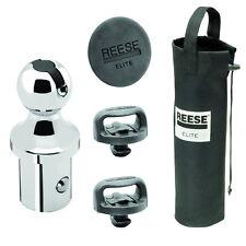 Reese 30137 Elite Under-Bed Gooseneck Accessories Kit