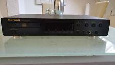 Marantz CD-Player 5400/N1B gebraucht, aber in sehr gutem Zustand