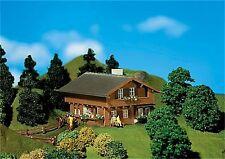 """Faller 232237 ~ Haus """"Enzian"""", Spur N"""