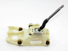 Kia Rio II 2 Schaltkulisse Schaltgestänge tung 43700-1GXXX gear stick shifter