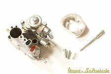 VESPA Vergaser PINASCO SI 26.26 VRX-R ohne GS - PX GL Sprint Rally SI26 Tuning