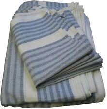 More details for 25 x commercial bar kitchen cafe restaurant bistro large cotton tea towels home