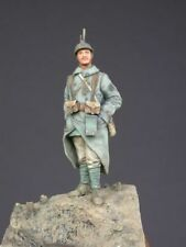 JSM FRENCH INFANTRYMAN 1917 54mm COD.17FI