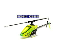 E-flite BLADE Fusion 270 BNF Basic Radio Control Helicopter BLH5350 HH