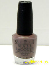 Opi Nail Polish Lacquer 15ml/0.5fl.oz Color Nl F15- You Dont Know Jacques!