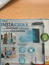 mobiles Kühlgerät von Insta Chil...