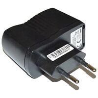 DORO CARICABATTERIE ORIGINALE USB CYSK05 PER PHONEEASY 607 612 613 621 622 623